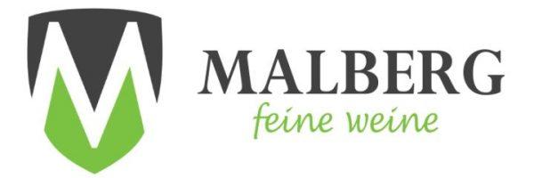 Malberg – feine Weine